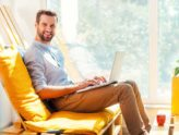 Les 10 tendances de la communication digitale pour 2020